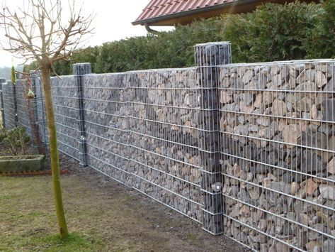50 Diy Privacy Fence Ideas For Small House Barriere Jardin