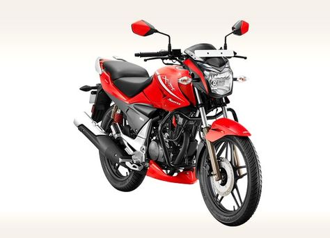 Hero Xtreme Sports With Images Bike Hero India