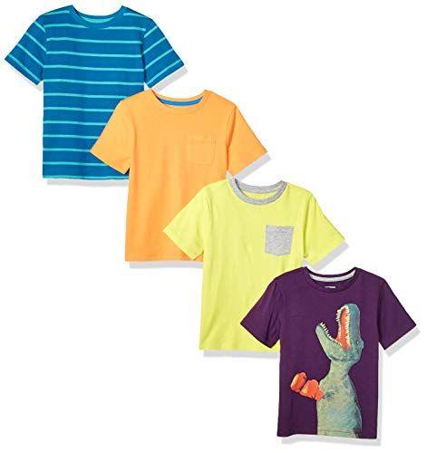 Brand Spotted Zebra Boys Toddler /& Kids Swim Rashguard