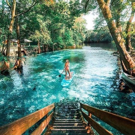Water Landscape; River; Lake; Sea;Travel; Travel Photography; Meaning Of Travel;Travel Destination; Tourist Attraction;Vacation; Romantic Place; Water Photography;Natural Scenery; Water Aesthetic;Places To Travel; Hot Spring