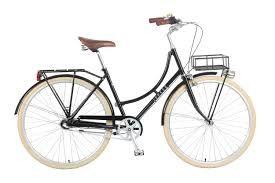Bikes Walmart Bikes Target Kid Bikes Bikes Amazon Mountain Bikes Trek Bikes Bikes Bmx Bikes For Kids Vintage Bike Vintage Bike Kids Bike Trek Bikes