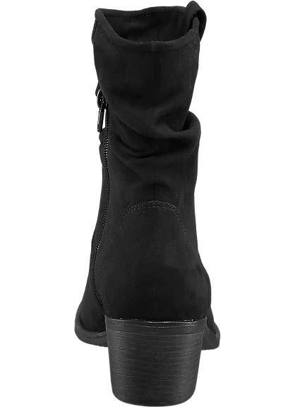neueste 875c2 9d920 Stiefelette von Graceland in - deichmann.com   Schuhe damen ...