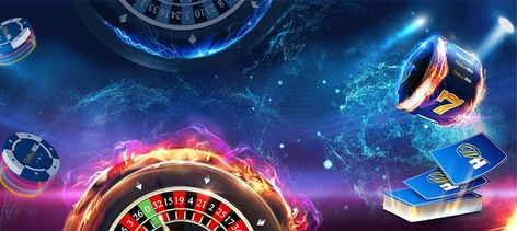 Online Gambling Players Increase Drastically During the Pandemic