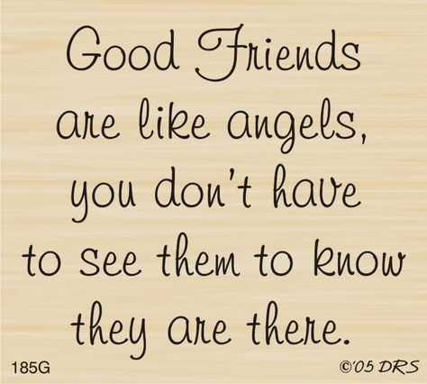 Good Friend/Angel Greeting Rubber Stamp By DRS Designs - detox tea elite socks Christmas Messages For Friends, Christmas Card Sayings, Christmas Cards, Special Friend Quotes, Best Friend Quotes, Quotes For Good Friends, Birthday Verses, Birthday Quotes, Words Quotes