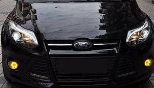 Pin On Ford Focus Titanium