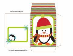 Http Alenkasprintables Com Hotchocolate Shtml Birthday Party Printables Free Xmas Printables Party Printables Free