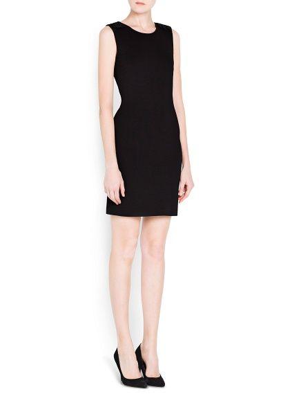 En Sik Mango Kisa Elbise Modelleri Sade Ve Iddiali The Dress Elbise Modelleri Siyah Kisa Elbise