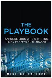 The Playbook An Inside Look At Bellafiore Mike Fun To Be One
