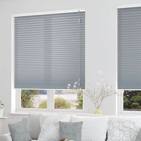 36 Blinds Ideas in 2021   how to make blinds, blinds