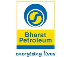 Air Products To Supply Industrial Gases To Bpcl S Kochi Refinery