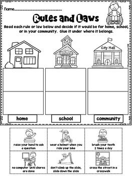 Place Value Worksheets And Activities 1st Grade Math Bundle
