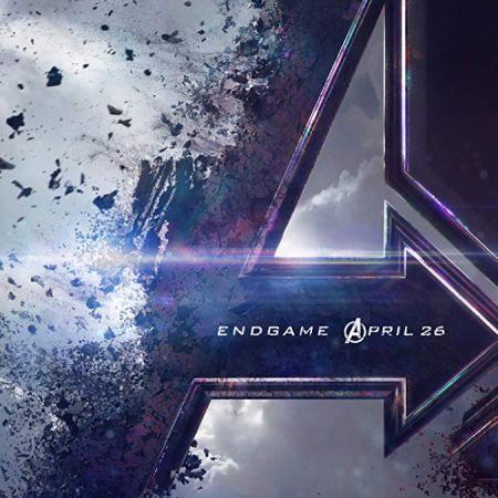 3 Metros Sobre El Cielo Partea 3 Tres Veces Tu 2019 Online Subtitrat In Romana Filme Online Subtitrate Si Traduse In Avengers Motion Picture Soundtrack