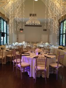 Host Your Event At Stamford Museum Nature Center In Connecticut CT Use Eventective To Find Meeting Wedding And Banquet Halls