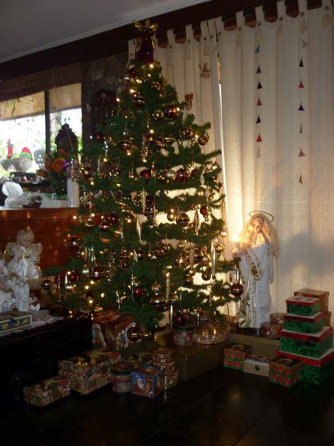 christmas 1970s christmas in the 1970s uk christmas 1970 the 70s and 80s pinterest 1970s vintage christmas and retro christmas