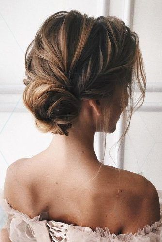 Incredibly Wonderful Brief Bridal Coiffure Concepts As Just Right As You Need To Chop Your Short Bridal Hair Short Wedding Hair Braided Hairstyles For Wedding