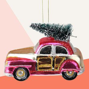 50 Mason Jar Christmas Gifts And Craft Ideas Glass Christmas Ornaments Christmas Ornaments Northlight