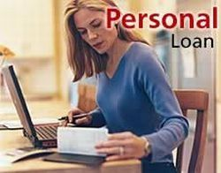 Short Term Loans For Retired Peo0le
