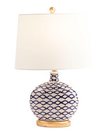 Table Lamp Lamps T J Ma, Tj Max Lamps