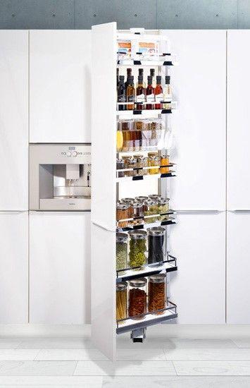9 Entzückend Apothekerschrank Küche 9cm Breit  Apothekerschrank