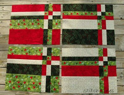 Stitch Lines Sew Much Fun Stitch Lines Placemats Patterns Quilted Table Runners Patterns