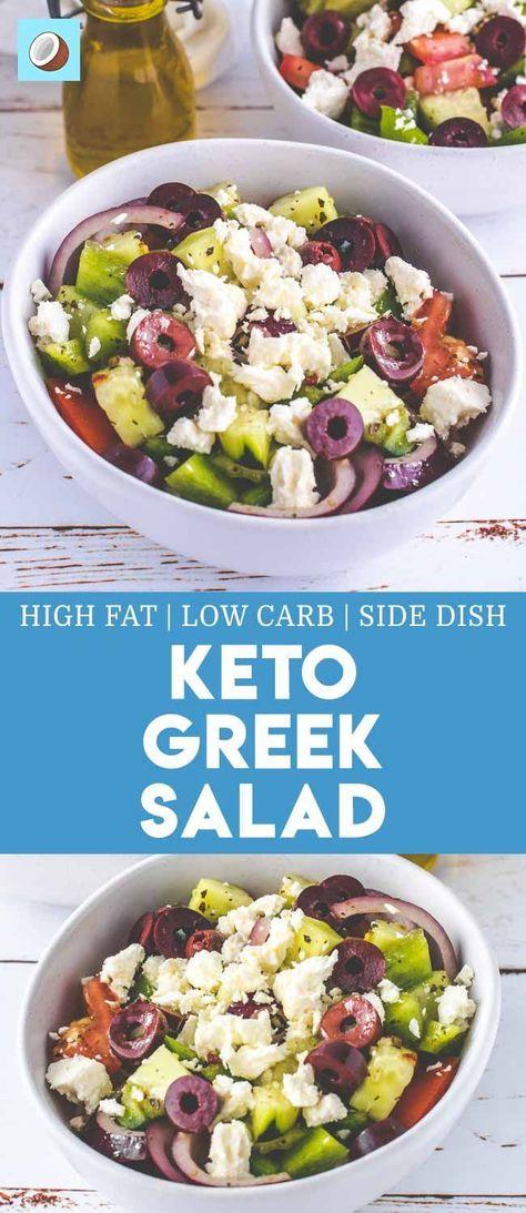 best diet to lose weight #ketodietmenuplan #ketogenicdiet #vegetarianketorecipes