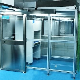 Pharmaceutical Dispensing Booth Sampling Booth Weighing Booth In 2020 Led Manufacturers Booth Pharmaceutical