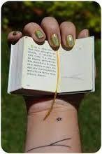 Resultado de imagem para tatuagem pequeno principe pulso