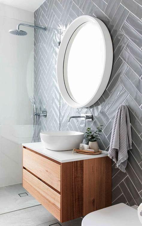 Bathroom Light Fixtures Stores This Bathroom Remodel Software Onto Bathroom Sink Clogged Abou Bathroom Vanity Designs Zen Bathroom Decor Modern Bathroom Design