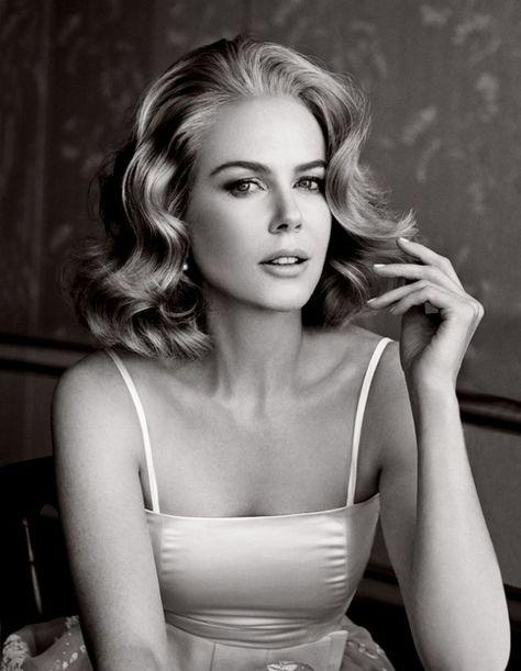 The Top Twenty Most Beautiful Women of the 21st Century