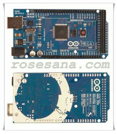 Pin Oleh Rose Go Di Stuff To Buy Di 2020 Arduino Produk Surabaya