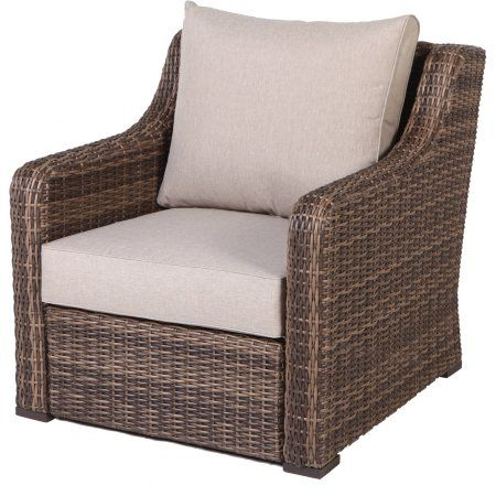 7f1cc7cd65f4118e885d67a9feb6ee56 - Better Homes And Gardens Hawthorne Park Outdoor Chaise Lounge