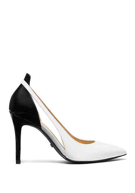 Women's Pumps \u0026 Heels | High Heel Shoes