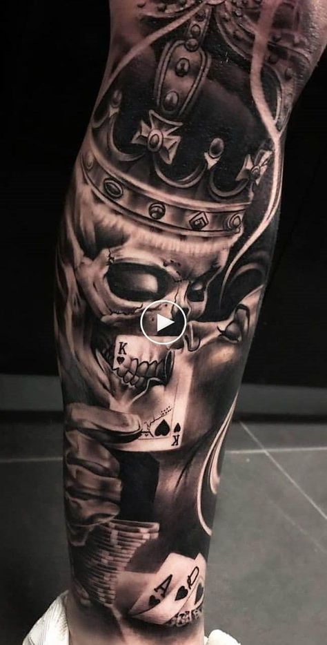 T Articles - Mens Tattoos Ideas - #Article #Items # Men #Tattoos #Tattoos #tattoos #tattooideas #trendytattoos