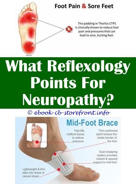 Pin On Diabetic Neuropathy Remedies