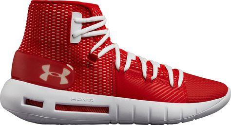 e9dac6c8e85 Under Armour Men s Hovr Havoc Low Basketball Shoes