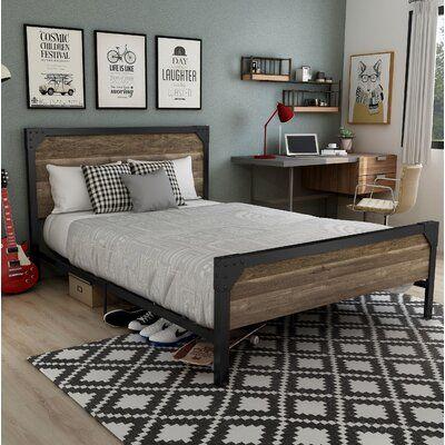 Boys Bedroom Decor, Bedroom Bed, Teen Bedroom, Teenage Boy Bedrooms, Teen Boy Rooms, Boys Bedroom Furniture, Room Decor For Guys, Boy Bedroom Designs, Bedroom Ideas For Teen Boys