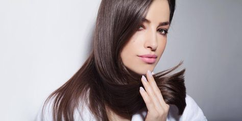 9 Tips on How to Repair Damaged Hair