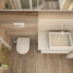 Kleines Bad Auf 3 7 Qm Badezimmer Klein Kleine Badezimmer Kleines Badezimmer