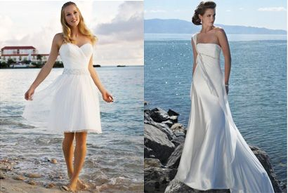 Ropademoda Me Dresses Wedding Dresses One Shoulder Wedding Dress