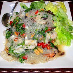 Sue S Kitchen Lao Thai 448 Valley View Rd El Sobrante
