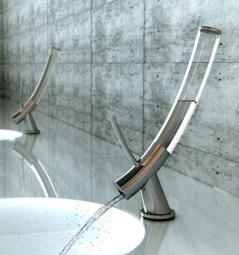 Faucet limits the amount of water you use http://www.tastefullysimple.com/web/jhotes