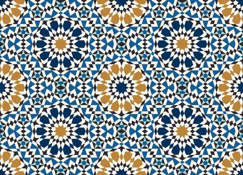 Marrakech In 2020 Moroccan Pattern Patterned Vinyl Vinyl Flooring