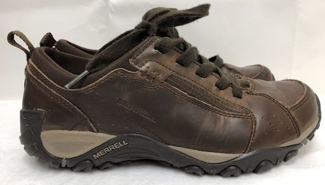Size? | Shop for Men's footwear, clothing & accessories
