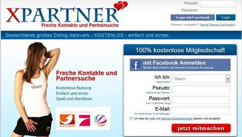 variant does Singles konstanz umgebung join. happens. Let's