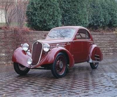 15 best Vintage Fiat images on Pinterest Vintage cars, Antique - vintage möbel küche