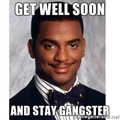 40 Funny Get Well Soon Memes To Cheer Up Your Dear One Sayingimages Com Get Well Meme Well Meme Get Well Soon Meme