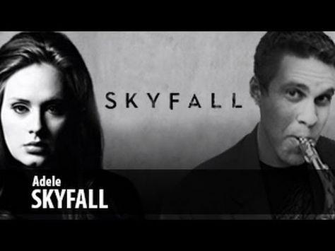 List of Pinterest skyfall adele lyrics youtube ideas