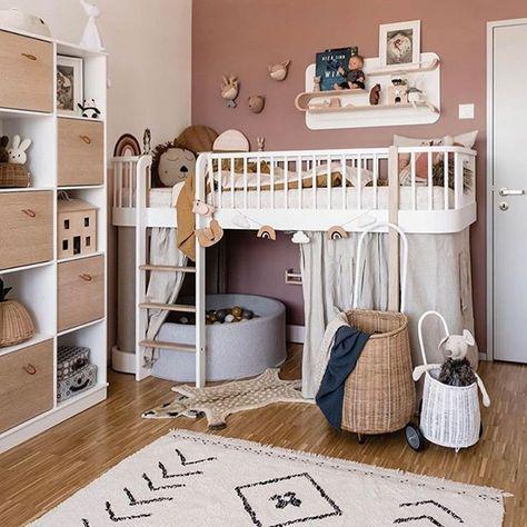 Epingle Par Rachel Nachtergaele Sur Chambre Fille Decoration Chambre Enfant Deco Chambre Enfant Idee Chambre Enfant