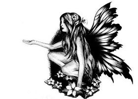 Plantillas O Disenos Tatuajes Tatuajes Para Mujer Trivales