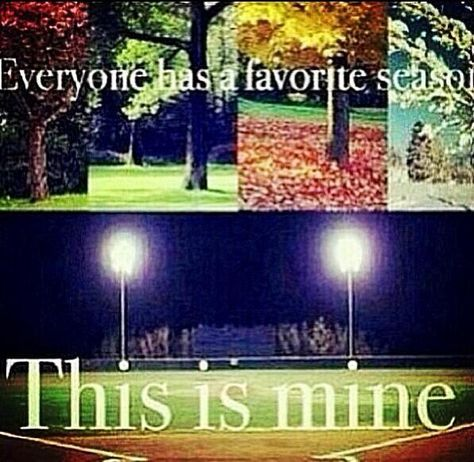 What's your favorite season? Mine just happens to last.all year long! :) I baseball & softball season. Softball Quotes, Softball Players, Girls Softball, Softball Stuff, Sport Quotes, Softball Pictures, Softball Chants, Volleyball, No Crying In Baseball